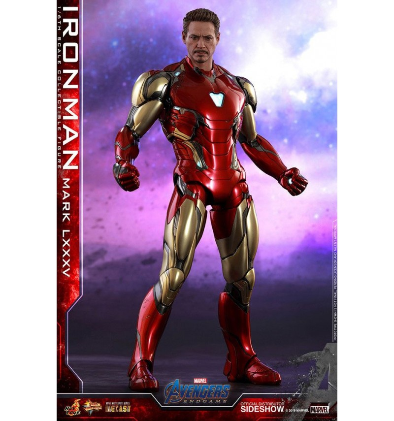 hot-toys-avengers-endgame-movie-masterpiece-series-diecast-16-iron-man-mark-lxxxv-mark-85-32-cm-6