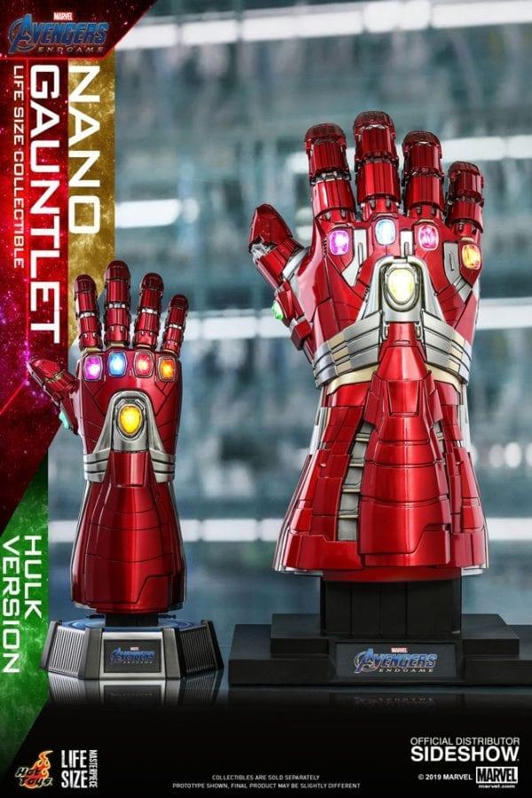 hot-toys-nano-gauntlet-hulk-version-life-size-replica-avengers-endgame-collectibles-img03-600×900