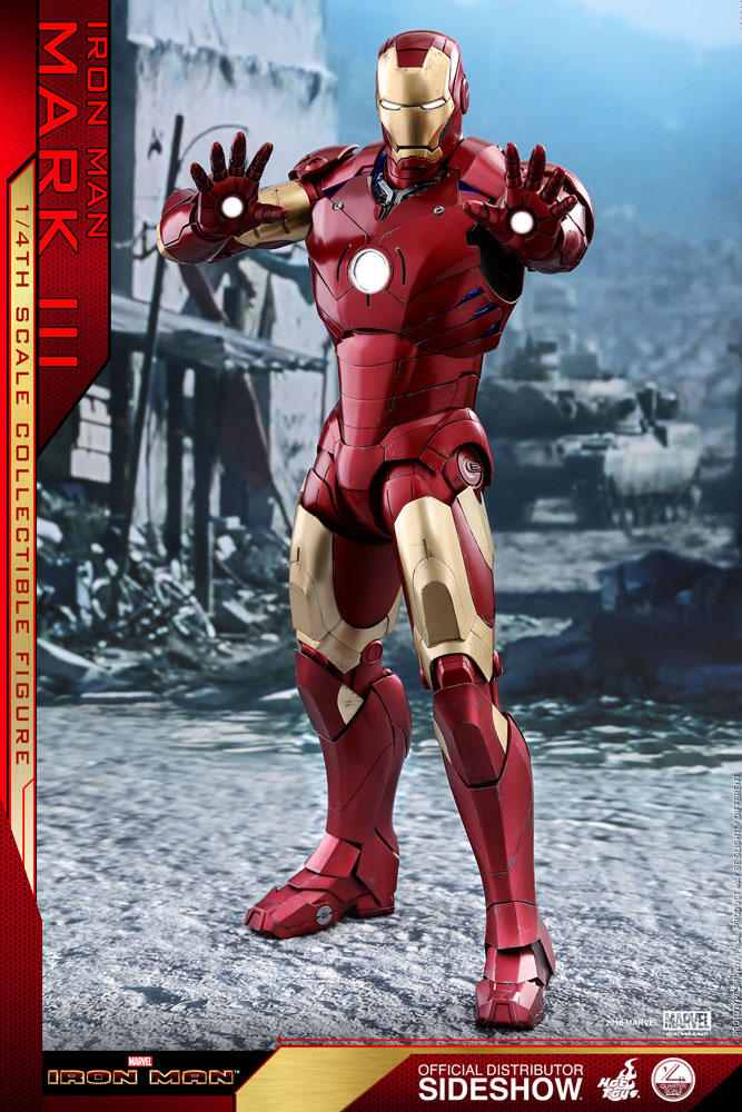 iron-man-mark-iii_marvel_gallery_5c4cdbdcb8be9