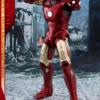 iron-man-mark-iii_marvel_gallery_5c4cdbf3ede22