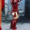 iron-man-mark-iii_marvel_gallery_5c4cdbff5da38
