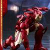 iron-man-mark-iii_marvel_gallery_5c4cdc0abe4f7