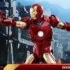 iron-man-mark-iii_marvel_gallery_5c4cdc163acea