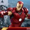 iron-man-mark-iii_marvel_gallery_5c4cdc21b77d0