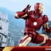 iron-man-mark-iii_marvel_gallery_5c4cdc2d50eba