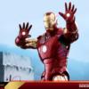 iron-man-mark-iii_marvel_gallery_5c4cdc38be7bd