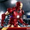 iron-man-mark-iii_marvel_gallery_5c4cdc5b8342f