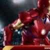 iron-man-mark-iii_marvel_gallery_5c4cdc66d0c6f
