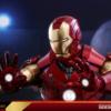 iron-man-mark-iii_marvel_gallery_5c4cdc719d764