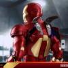 iron-man-mark-iii_marvel_gallery_5c4cdc88a1ae9