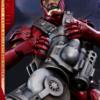 iron-man-mark-iii_marvel_gallery_5c4cdc93eeadf