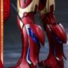 iron-man-mark-iii_marvel_gallery_5c4cdc9fe861d