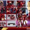 iron-man-mark-iii_marvel_gallery_5c4cdcab59d5c