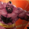 zangief-v-trigger_street-fighter_feature