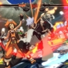 Guilty Gear Xrd Sign Limited Box – Ps4 2