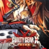 Guilty Gear Xrd Sign Limited Box - Ps4