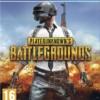 Playerunknown'S Battlegrounds - Ps4