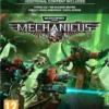 Warhammer 40K Mechanicus - Xbox One