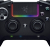 Razer Raiju Ultimate - Ps4